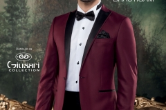 men-collection-15