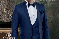 men-collection-18