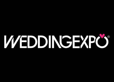 Tutto pronto per la Wedding Expo!